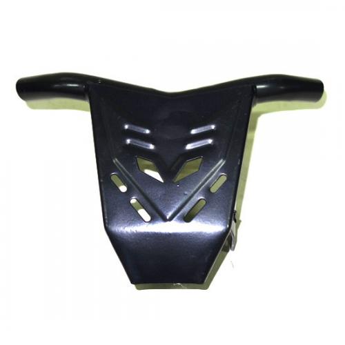Grelha Frente (Mata-Vacas),...