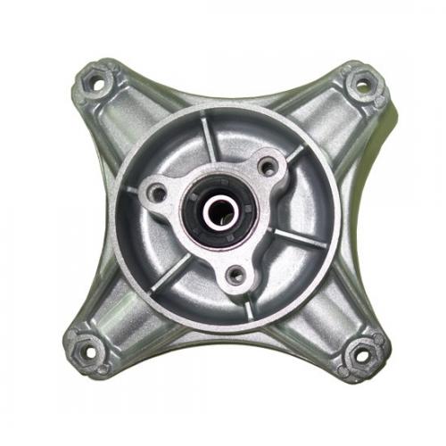 Cubo FRT, PBR ST50/90 / SKYMAX