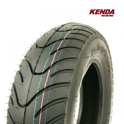 Pneu Kenda K324 3.00-10 42J...