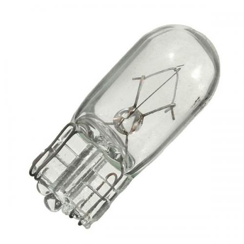 Lampada 56V, 3W
