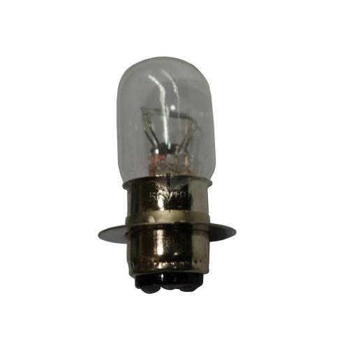 Lampada 56V, 18/18W