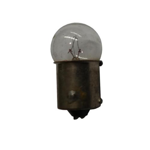 Lampada do Pisca FRT 12V10W