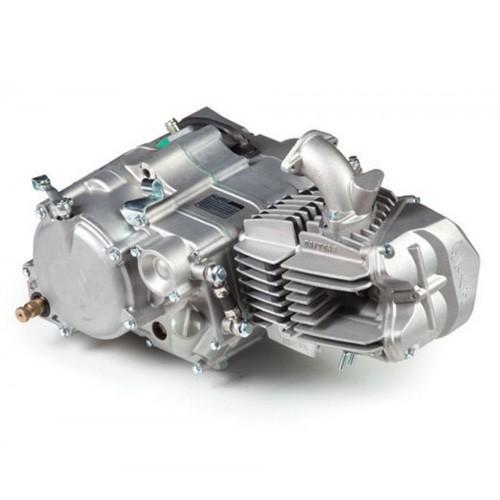 "Motor Completo ""MX"" 150cc..."