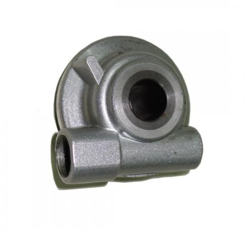 Sem-Fim (TIPO 7), Ø15mm,...