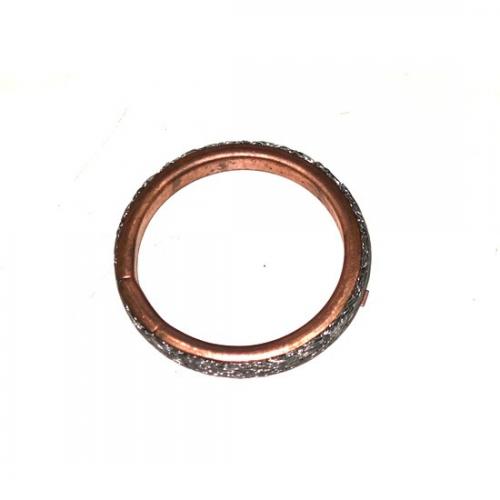 Junta ( anel ) Escape 42X35X5