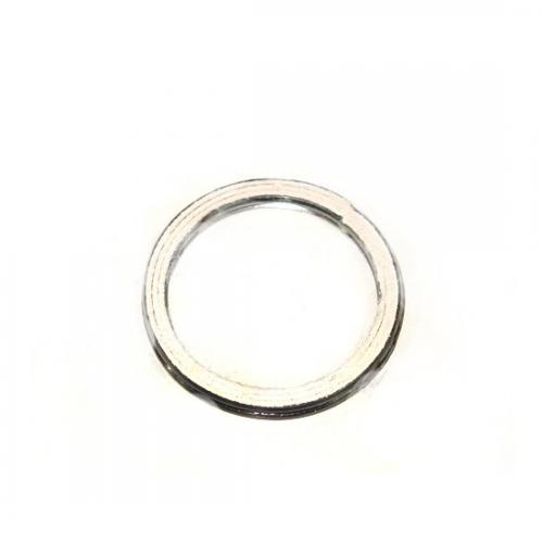 Junta ( anel ) Escape 37X30X4