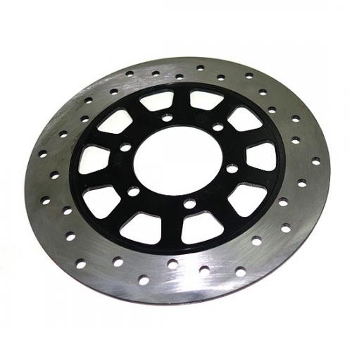 Disco Travão 220mm (centro:...