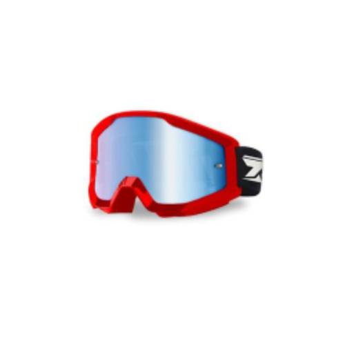Oculos ADULTO Offroad...