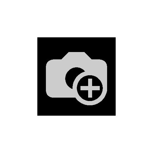Amortecedor TRAS (125mm),...