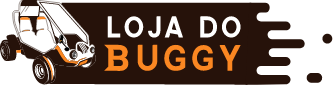 Loja do Buggy Logotipo