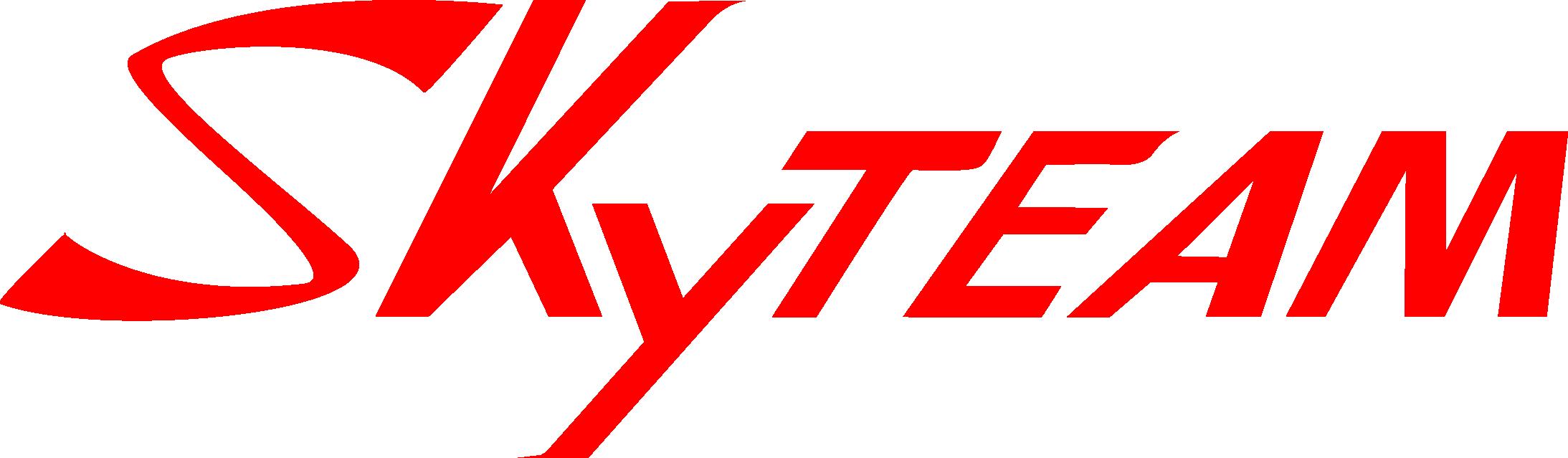 SKYTEAM